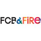 FCB&FiRe Chile