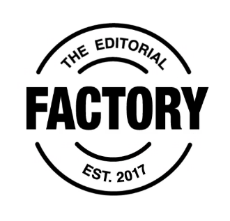 The Editorial Factory