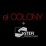 El Colony Athens