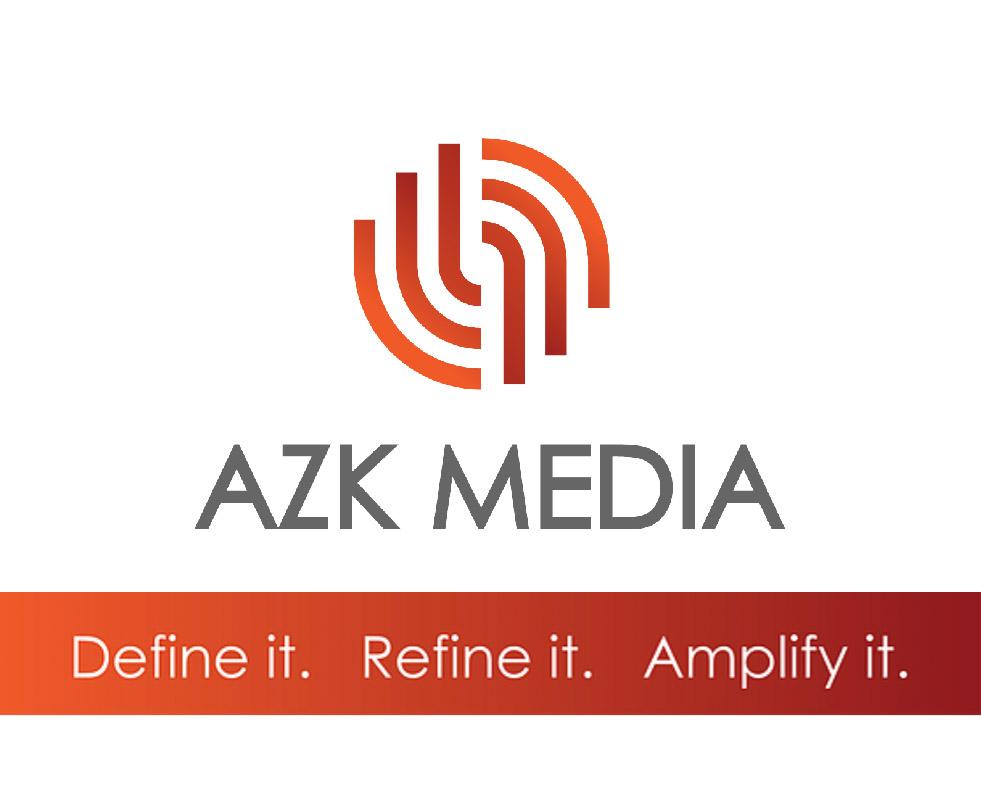 AZK Media