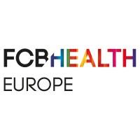 FCB Health Europe