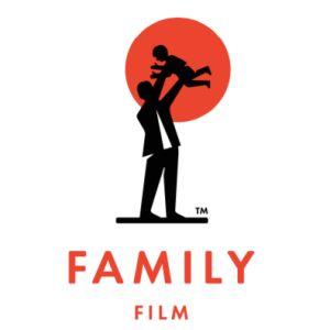 Family Film Romania