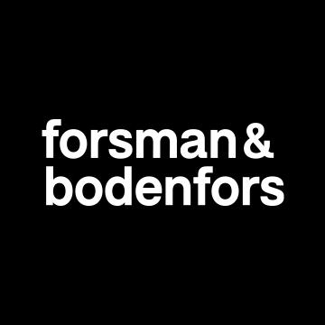 Forsman & Bodenfors Singapore
