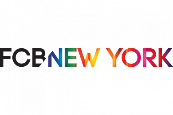 FCB New York