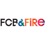 FCB&FiRe Colombia