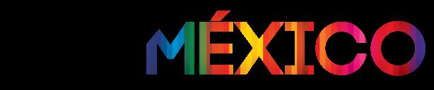 FCB Mexico