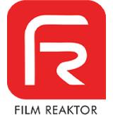 Film Reaktor
