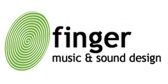 Finger Music