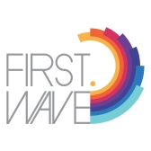 First Wave Entertainment