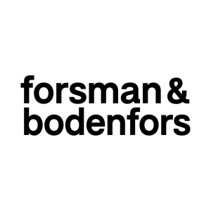 Forsman and Bodenfors Toronto