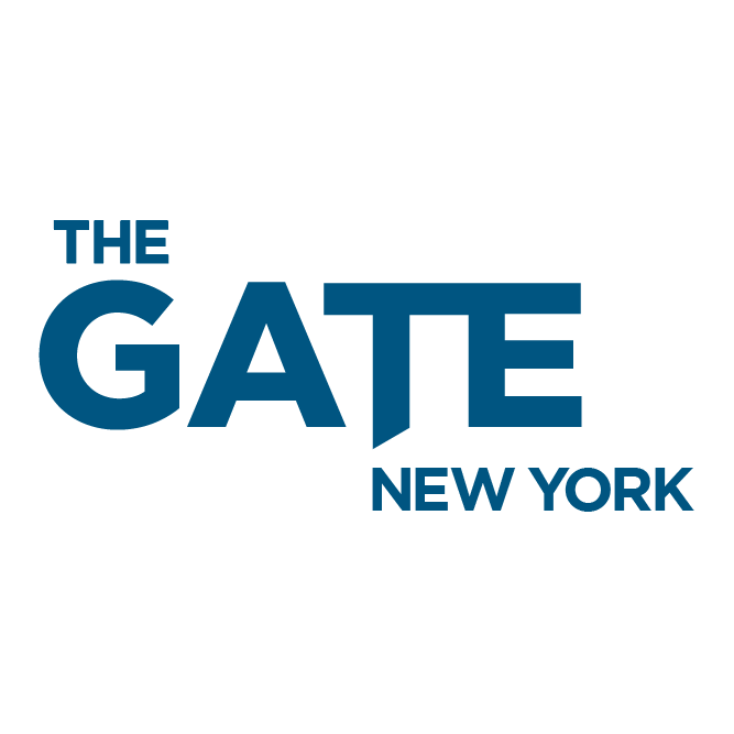 The Gate New York