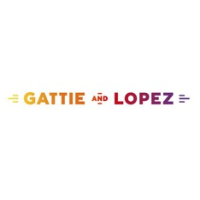 Gattie and Lopez