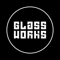 Glassworks London
