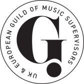 UK & European Guild of Music Supervisors