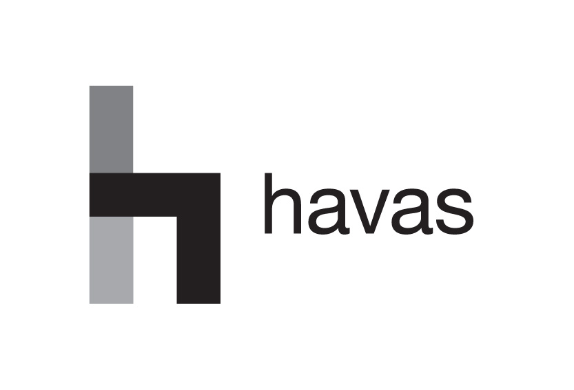 Havas UK