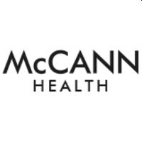 McCann Health