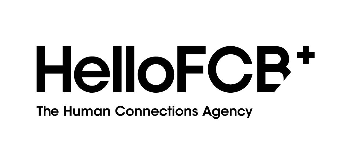 HelloFCB