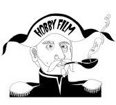 Hobby Film