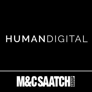 Human Digital