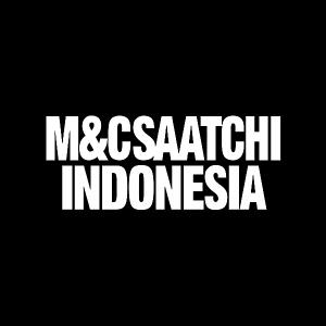 M&C Saatchi Jakarta