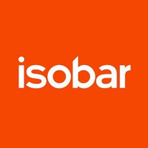Isobar Sydney