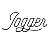 Jogger Studios London