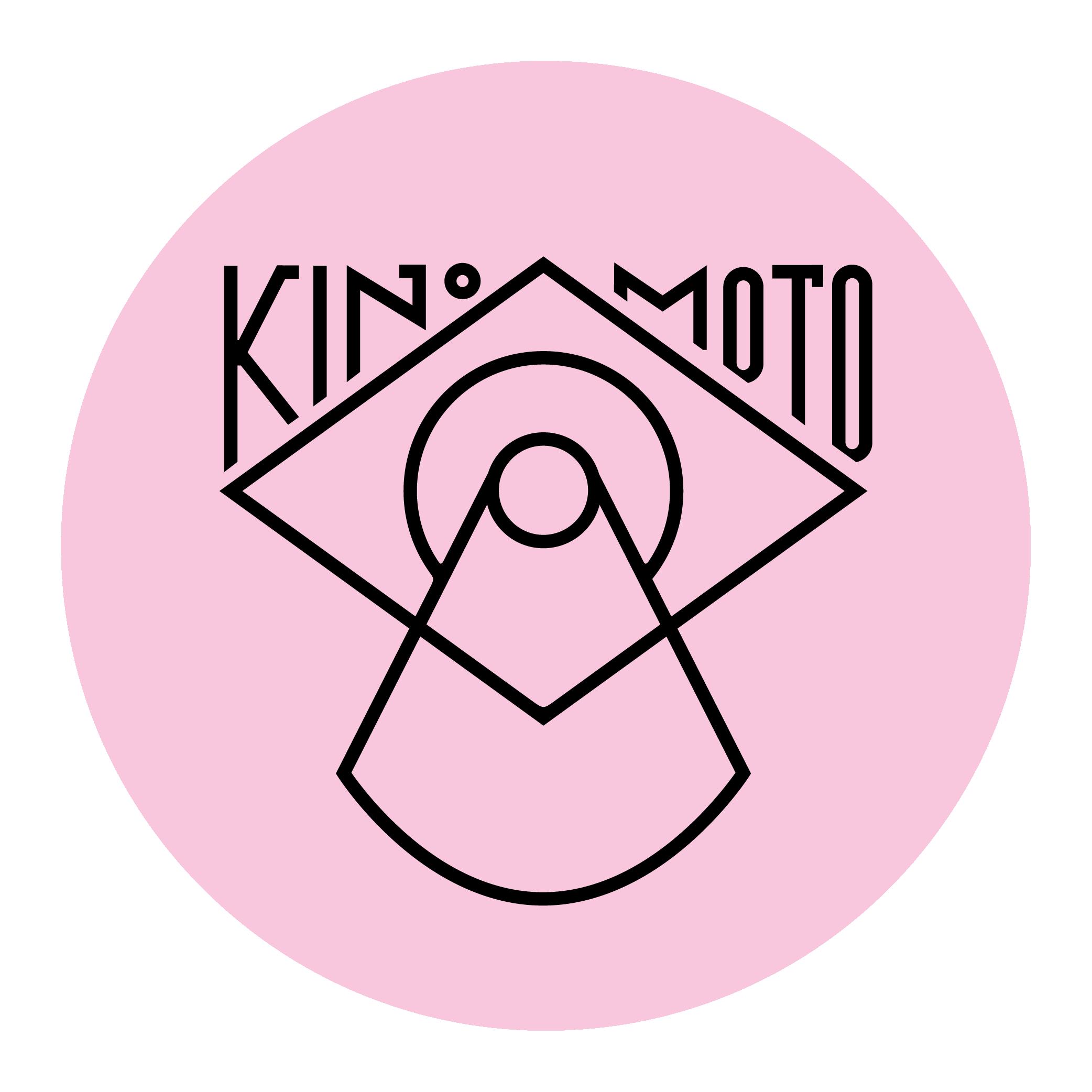 Kinomoto