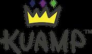 KUAMP