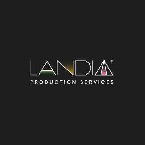 Landia