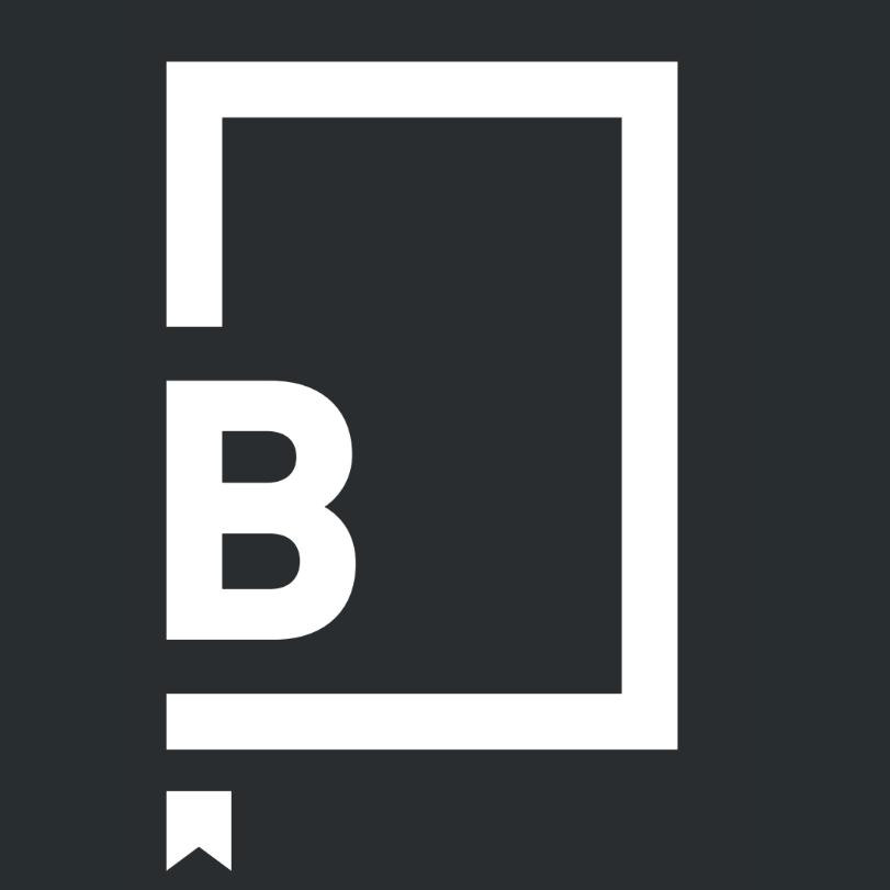 LBB Editorial