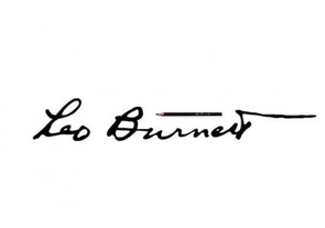 Leo Burnett Madrid