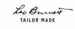 Leo Burnett Tailor Made