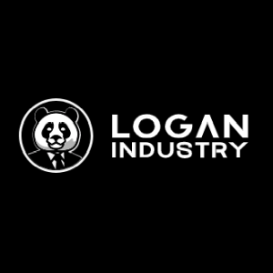 Logan Industry