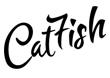 Catfish Media