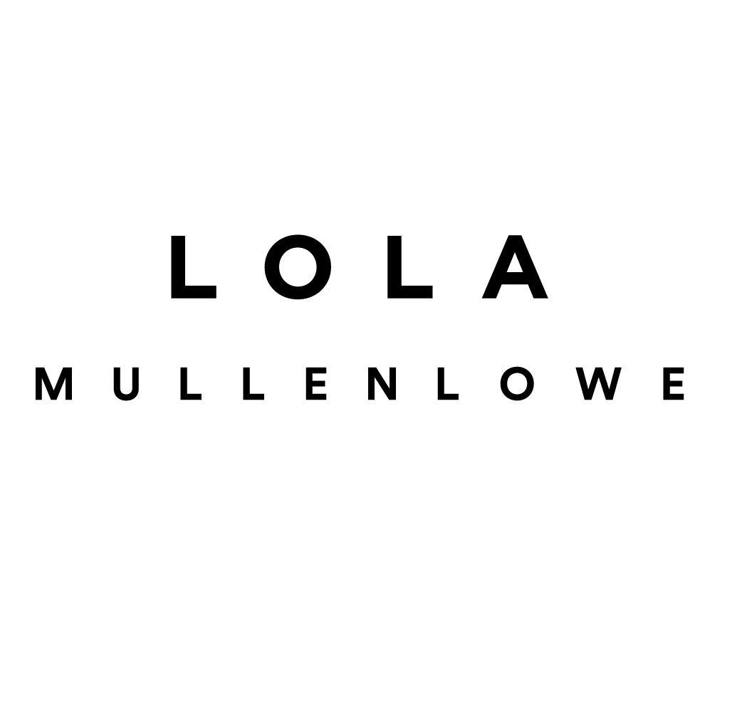 LOLA MullenLowe