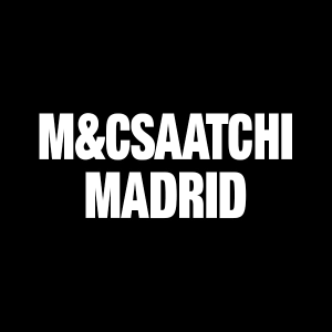 M&C Saatchi Madrid