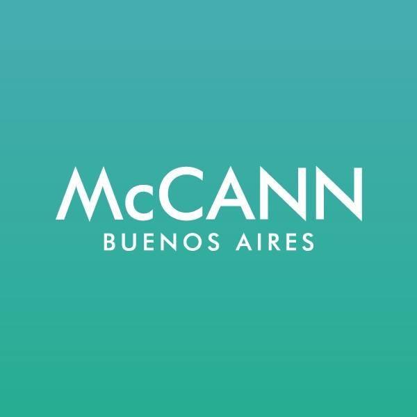 McCann Buenos Aires