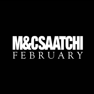 M&C Saatchi February Mumbai