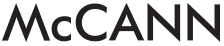 McCann Asia Pacific