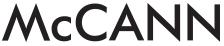 McCann North America