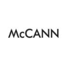McCann China