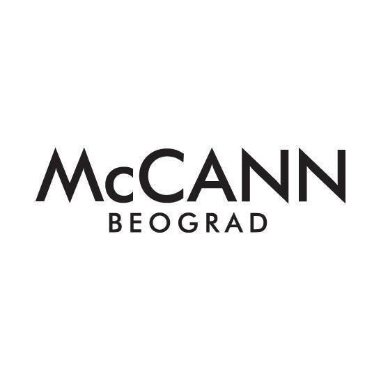 McCann Beograd