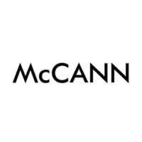 McCann Melbourne