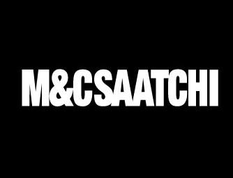 M&C Saatchi Sydney