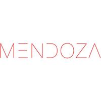 Mendoza Films