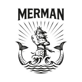 Merman US