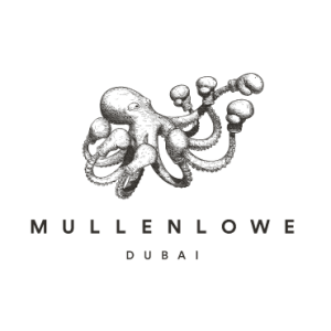 MullenLowe Dubai