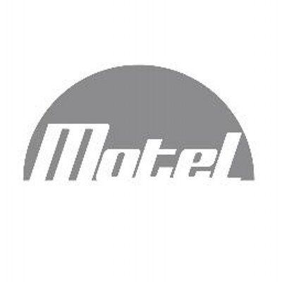 Motel Productions