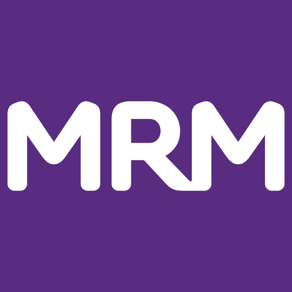 MRM Frankfurt