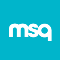 MSQ Partners